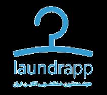کد تخفیف لاندراپ