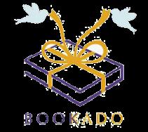 کد تخفیف بوکادو