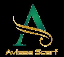 کد تخفیف آویسا اسکارف