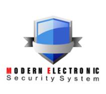کد تخفیف مدرن الکترونیک
