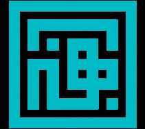 کد تخفیف سایت هنری