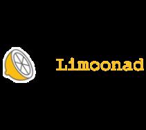 کد تخفیف لیموناد