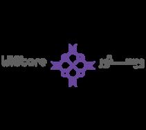 کد تخفیف ویستور