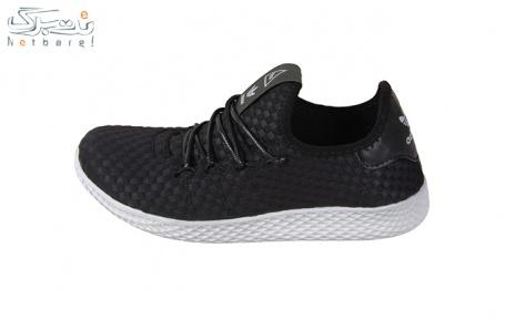 پکیج 1: کفش ورزشی زنانه (آدیداس) سایز 37