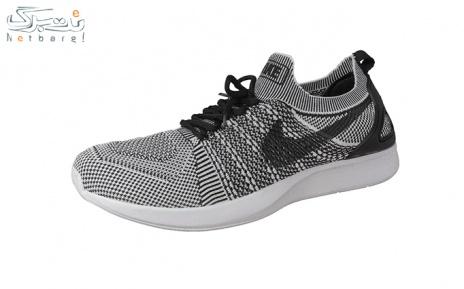 پکیج 2: کفش ورزشی مردانه طرح نایک سایز 42