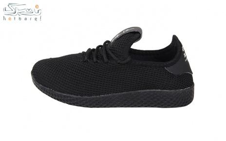 پکیج 3: کفش ورزشی زنانه (ارس) سایز 39