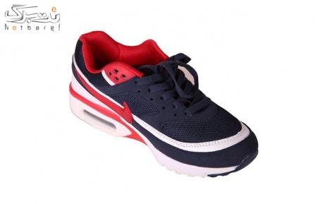 کفش ورزشی نایک سایز 43