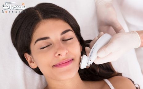 لیزر موهای زائد ویژه نواحی بدن در مطب دکتر حسینی