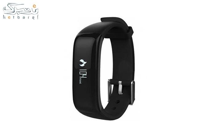 دستبند هوشمند بلوتوثی p1 از فروشگاه پروانی