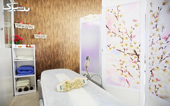 لیزر الکساندرایت در مطب دکتر سلطانی