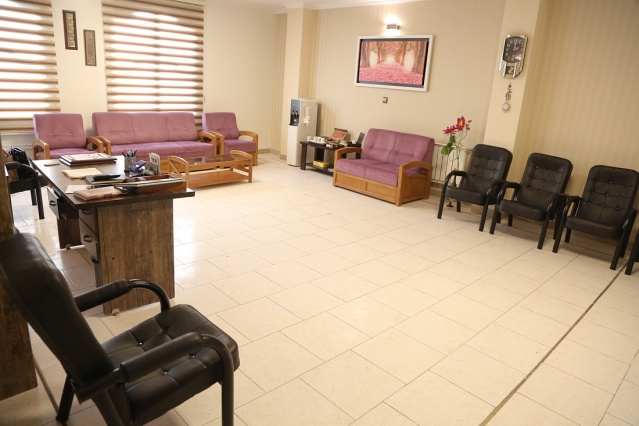 لیزر الکساندرایت در مطب دکتر حاجی عباسی