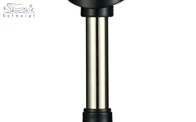 پنکه ایستاده ناسا الکتریک مدل NS_1114