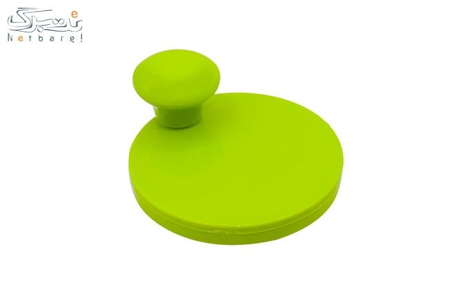 ميوه و سبزی خشک کن استونی کد S102