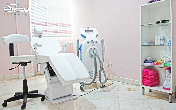 دستمزد تزریق بوتاکس دیسپورت در مطب دکتر شاه حسینی