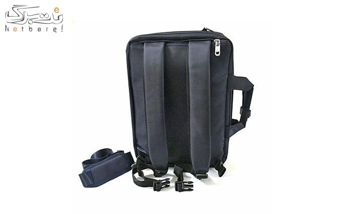 کیف لپ تاپ NUOXIYA مدل 5020