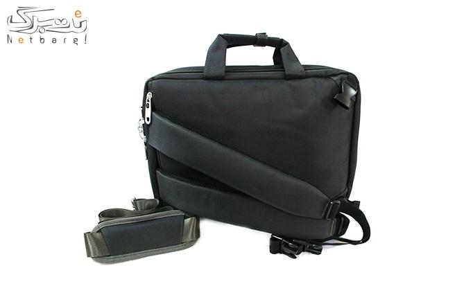 کیف لپ تاپ NUOXIYA مدل 6005