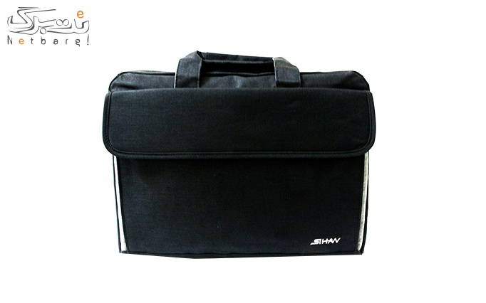 کیف لپ تاپ SIHAN