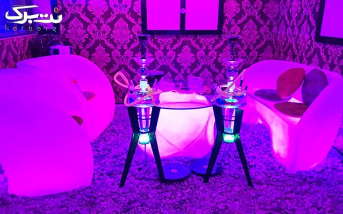 سفره خانه سنتی طهرونیا با سرویس های چای سنتی