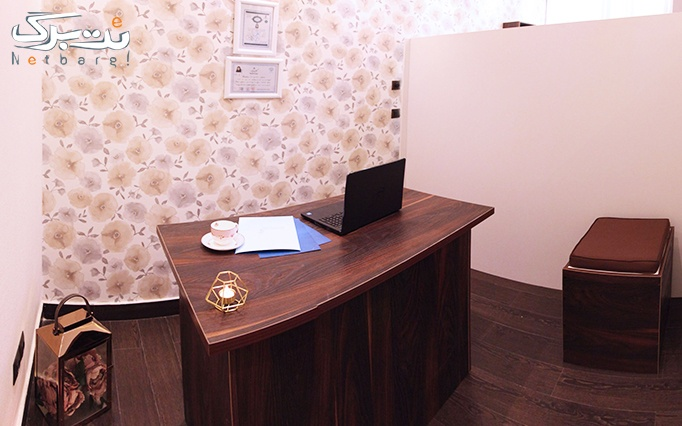 شبیه ساز لاغری در مطب دکتر تبریزی