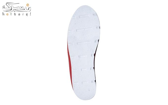 کفش طبی پادوکاس مدل 2103