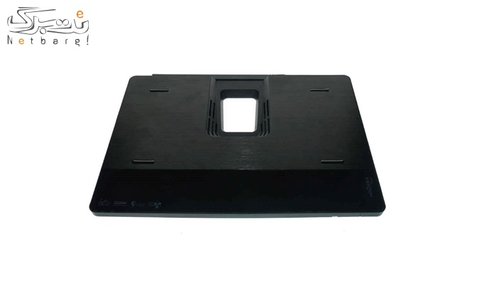 پایه خنک کننده لپ تاپ