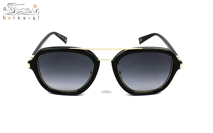 عینک آفتابی marc jacobs کد marc 172/s
