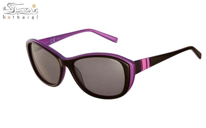 عینک آفتابی اسپریت Esprit کد at17834