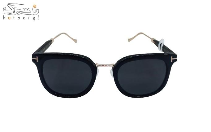 عینک آفتابی tom ford کد  tf548-k