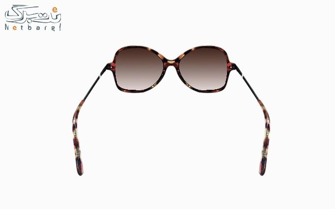 عینک آفتابی bottega veneta  کد bv170sa004