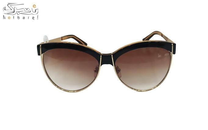 عینک آفتابی marc jacobs  کد 116