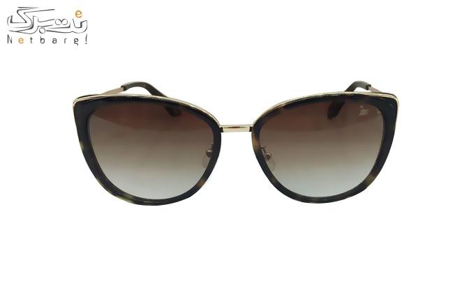 عینک آفتابی vividness westwood  کد vw946s04
