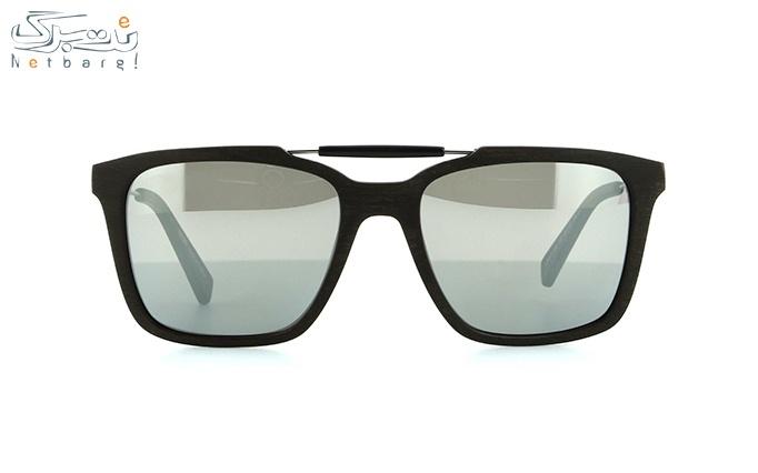 عینک آفتابی kenzo  کد kz5107