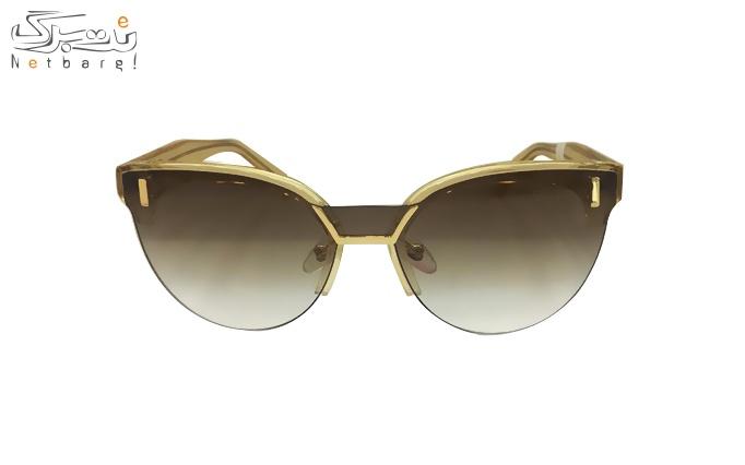 عینک آفتابی پرادا prada  کد spr04us