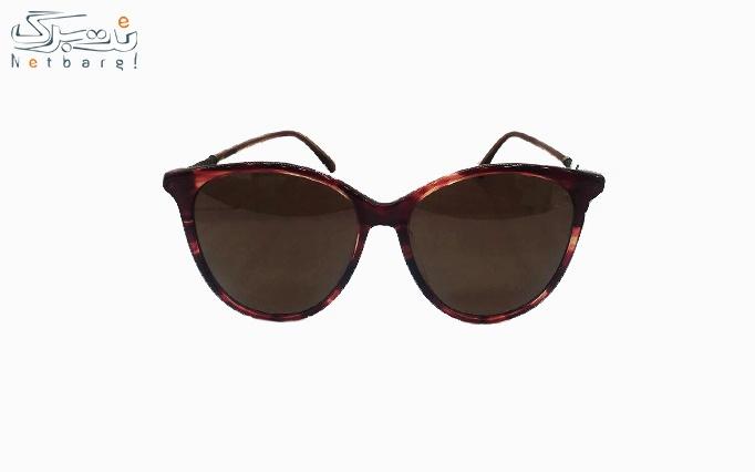 عینک آفتابی bottega veneta  کد bv0063k
