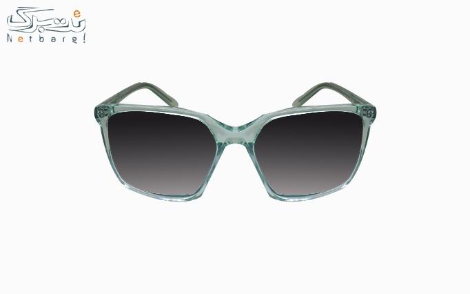 عینک آفتابی اسپریت Esprit  کد et17853