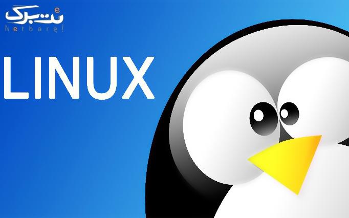 دوره کارگاهی و عملی Linux+ در آموزشگاه رایان کالج