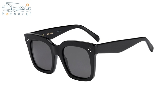 عینک آفتابی سلین مدل celine cl41449/s