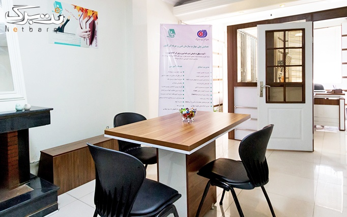 موسسه فرهنگ مانا با آموزش مکالمه زبان انگلیسی