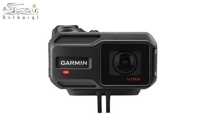 دوربین ورزشی VIRB XE