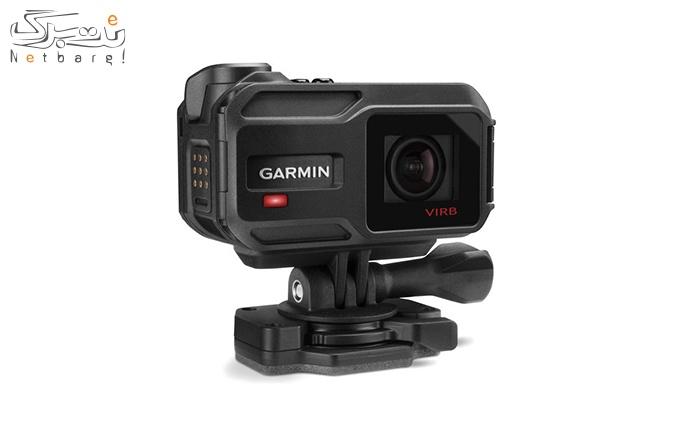 دوربین ورزشی virb XE مدل 10-1363-010