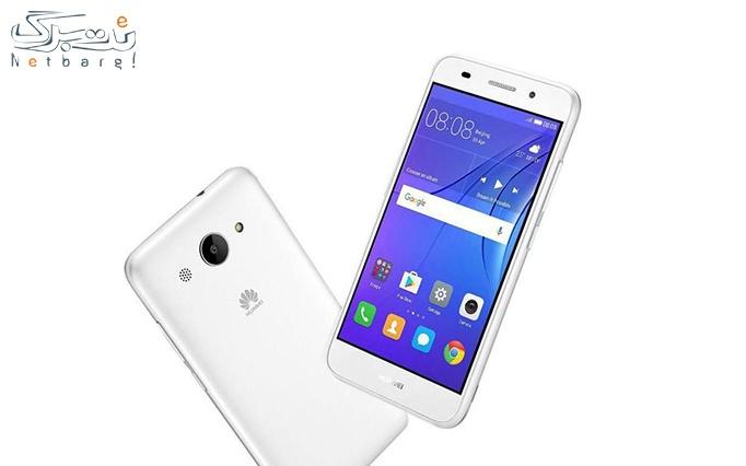 گوشی هواوی Y3 2017 3G