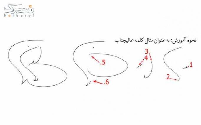 امضا اسم راضیه به انگلیسی با 61% تخفیف در تهران | نت برگ