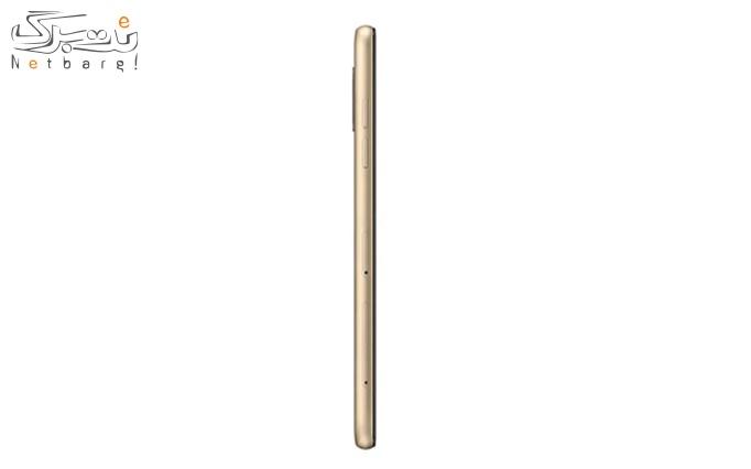 ویژه عاشقانه پرتخفیف: گوشی Galaxy A6 2018