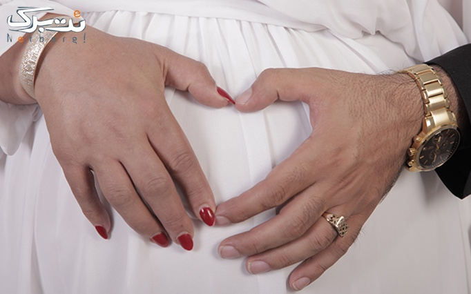 ویژه عاشقانه پرتخفیف: آتلیه افروز