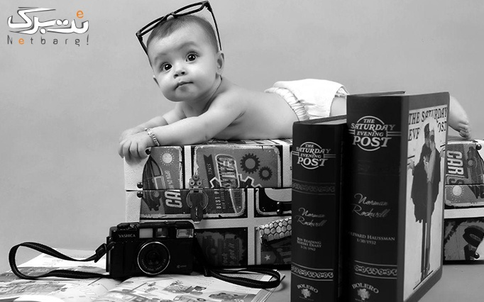 عکسبرداری، چاپ و روتوش انواع عکس در آتلیه کارا