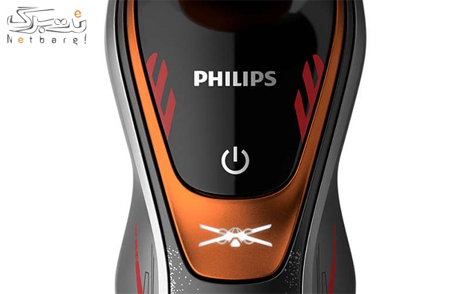 ماشین اصلاح فیلیپس SW6700/14