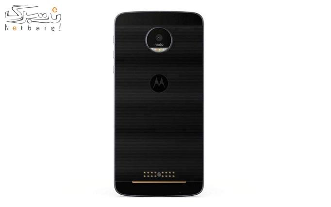گوشی موبایل موتورولا Moto Z XT1650-03