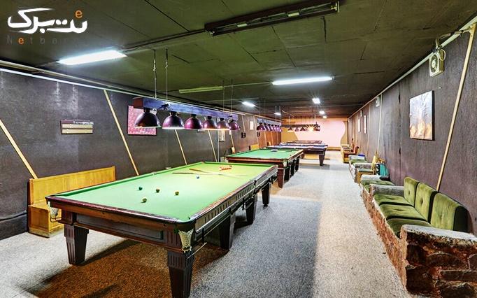 هتل ایرانگردی جهانگردی دیزین ( شماره 2 )