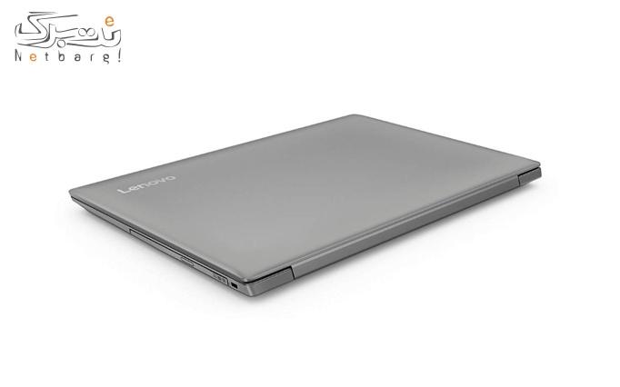 لپ تاپ لنوو مدل Ideapad 330 - E