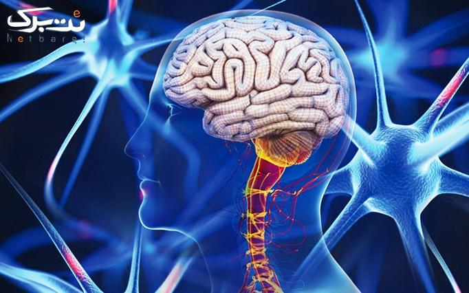 ارائه خدمات روانشناختی در مرکز مشاوره آوای درون